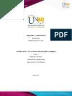 Formato 4 - Diseño de proyecto lúdico pedagógico (1)