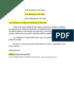 Manifesto_Intersetorial