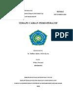 2490_Referat - Terapi Cairan Perioperatif(1) (1)