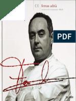 Cocina.Con.Firma.Ferran.Adria.Tomo1.PDF.by.chuska.{www.cantabriatorrent.net}