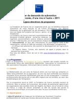 DDS_mediterranee_francais_2011