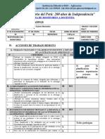 FICHA DE MONITOREO 2021 (1)