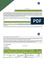 IG2 risk assessment report  001