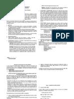 Guía de conceptos Temperaturas Extremas(1).docx