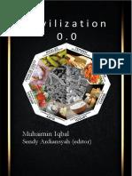 Civilization Zero