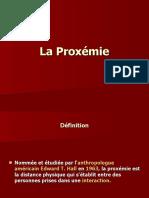 44425923-La-Proxemie-1