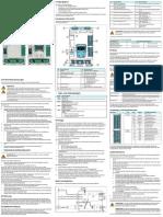 3BHS335648 D02_B _ UNITROL 10x0 Quick installation guide _ DE _ screen