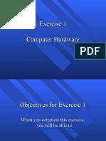 K3 PERAKITAN PC