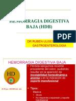 CLASE 8b-HDB - HOO (2)