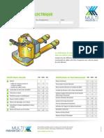 multiprevention-fiche-inspection-transpalette