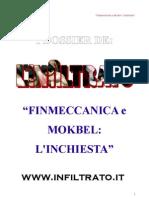 FINMECCANICA MOKBEL