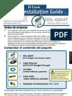 DSL-G604T_QIG_2.00_ESP