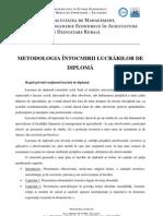 METODOLOGIE_LICENTA