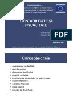Contabilitate_si_fiscalitate