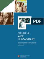 Gender-Humanitarian-Aid_FR