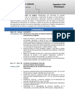 Rodrigo Alcaino CV 2020 Actualizado (1)
