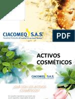 CATALOGO COSMETICO FINAL-fusionado