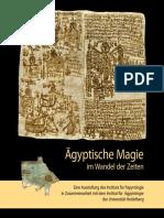 brosch__re___gyptische_magie