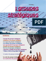 chap_3__groupes_strategiques (1)