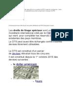 DTS  (1)