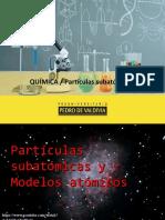 Partic Sub_modelos at QM - QC 2020