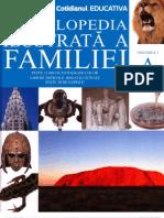 Enciclopedia Ilustrata a Familiei - Vol.01_A-A