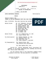 Right to Die-Aruna_Shanbug_vs_Union_of_India