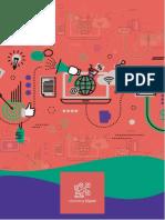Apostila Marketing Digital - 199