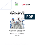 Guide Amiante Med Travail INTCOUV Fevrier2020
