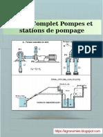 Cours_Pompes_et_stations_de_pompage