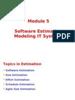 BA-Mod 5-Modeling IT Systems v0.4