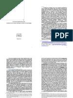 Final paper ZZPer eindversie publ