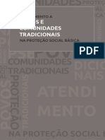 Atendimento_PCT_