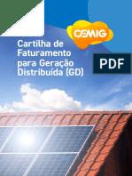cartilha_de_faturamento_para_geracao_distribuida_cemig