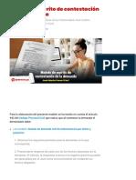 Modelo-de-escrito-de-contestación-de-la-demanda-_-LP