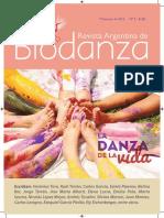 biodanza2
