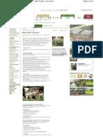 www.plantes-et-jardins.com_magazine_fiches_fiche.asp_id_