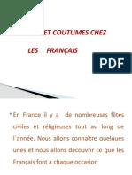 Fetes et coutumes chez les francais.pptx 1