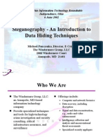 steganography-an-introduction-to-data-hiding-techniques653