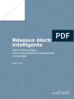 news-29377-etude-valorisation-socio-economique-smart-grids-rte
