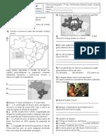 1av_reg_brasileiras_2016