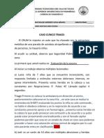 Caso+Clinico+Triage