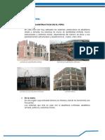 SISTEMAS-CONSTRUCTIVOS-CAP-I-OSCAR