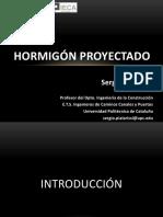 6.-Hormigon-proyectado