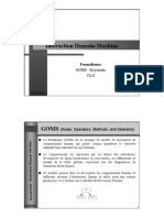 10-IHM-Form2-GOMS-CLG1