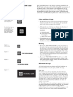 WB_logo_guidelines