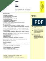 IMM42-Intervenants-a-l-acte-de-construire-roles-et-responsabilites