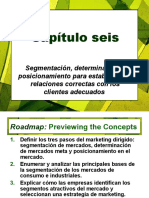 Capitulo_06_ppt
