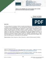 Mendes_Montibeler_2018_Além das quatro linhas_uma perspectiva financeira dos clubes desportivos do Rio de Janeiro
