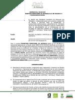 anexo2minutacontratoconsultoraa1-33cb426da4